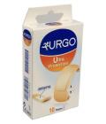 Náplasti Ultra Protection Urgo