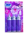 Osvěžovač vzduchu Air - náplň
