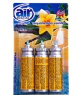 Osvěžovač vzduchu Air Menline - náplň
