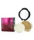 Náplň ke kompaktnímu pudrovému make upu Shiseido