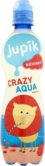 Nápoj Aqua Crazy Jupík