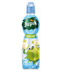 Nápoj Aqua Jupík