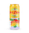 Nápoj AriZona