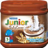 Nápoj cereální Junior Nestlé
