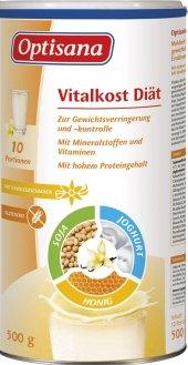 Nápoj dietní Vitalkost Optisana