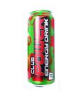 Energetický nápoj Power Energy