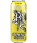 Energetický nápoj Relentless