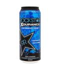 Energetický nápoj Rockstar