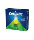 Horký nápoj Coldrex