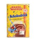 Nápoj instantní čokoládový Hanse Wappen