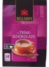 Nápoj instantní horká čokoláda Bellarom