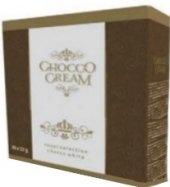 Nápoj instantní horká čokoláda Chocco Cream