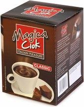 Nápoj instantní horká čokoláda Magica Ciok