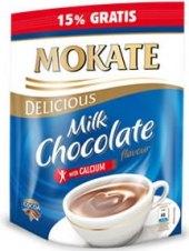 Nápoj instantní horká čokoláda Mokate