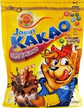Nápoj instantní kakaový Johny Cacao