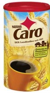 Nápoj instantní obilninový Caro Nestlé