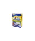 Nápoj instantní sójový Alfík Alfa Sorti