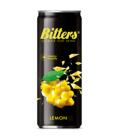 Iontový nápoj Bitters