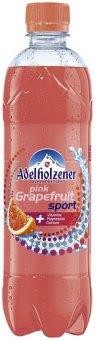 Nápoj izotonický Sport Adelholzener