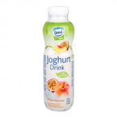 Jogurtový nápoj Good Milk