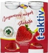 Jogurtový nápoj T-aktiv Tami