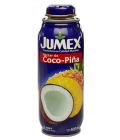 Nápoj Jumex