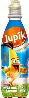 Nápoj Jupík Funny Fruit