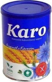 Nápoj kávovinový instantní Karo