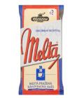 Nápoj instantní obilninový Melta Kávoviny