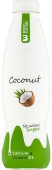 Nápoj kokosový Body&Future
