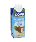 Nápoj kokosový Goya