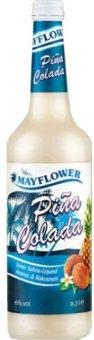 Nápoj míchaný Piňa Colada Mayflower