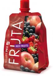 Nápoj Milupa Fruta