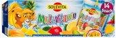 Nápoj Multi-Vitamin Solevita