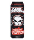 Energetický nápoj No Fear