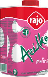 Nápoj ochucený Acidko Rajo
