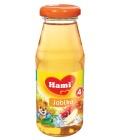 Nápoj ovocný Hami