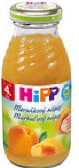 Nápoj ovocný Bio HiPP