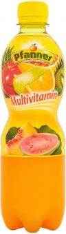 Nápoj ovocný Pfanner
