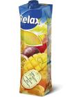 Nápoj ovocný Relax