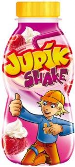 Nápoj Shake Jupík