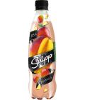 Nápoj ovocný Snipp