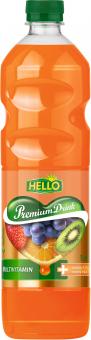 Nápoj Premium drink Hello