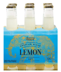 Nápoj Premium Lemon Dry Freeway