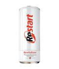 Nápoj Restart Revitalizér