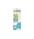 Nápoj rýžový bezlepkový bio The Bridge
