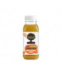 Nápoj smoothie Ugo