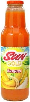 Nápoj Sun Gold