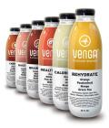 Vitamínový nápoj Venga