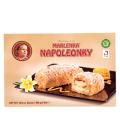 Napoleonky Marlenka